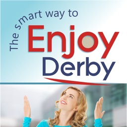 The Smart Way to Enjoy Derby