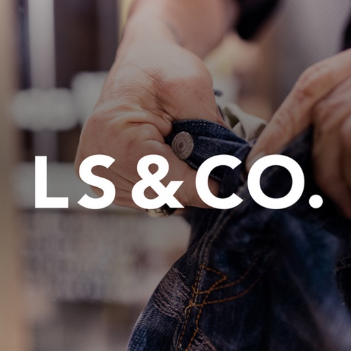 LS&Co FLC icon