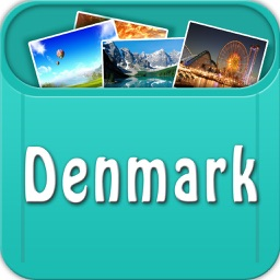 Denmark Tourism Guide