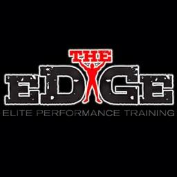 THE EDGE EPT