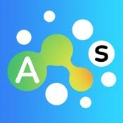 Alpha Swipe