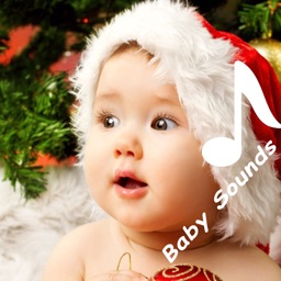 Baby Sounds - Listen Beautiful Baby Voices