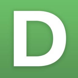 Dealflowy for angel investors - startup deal flow