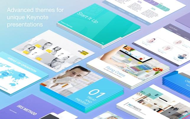layouts lab templates on the mac app store rh itunes apple com