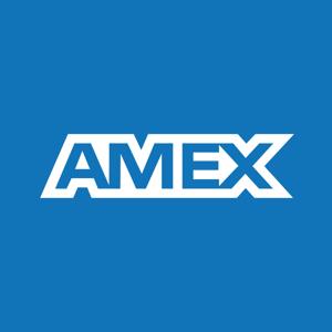 Amex Mobile Finance app