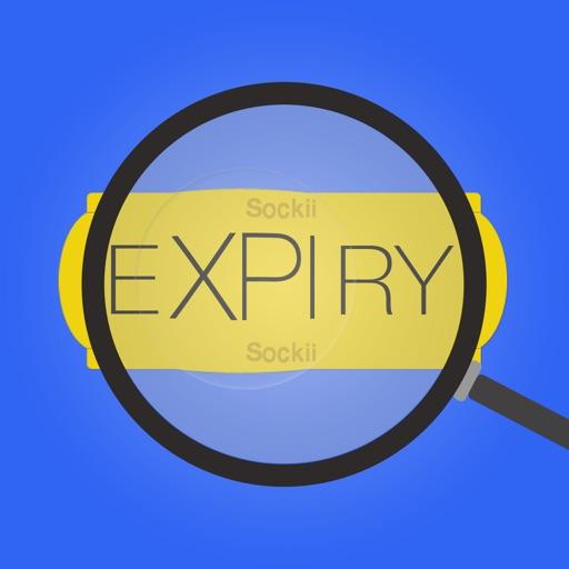Expiry HD