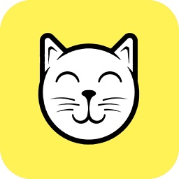 Snap Face - Photo filters in snapchat style