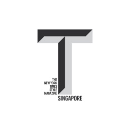 T Singapore: The New York Times Style Magazine