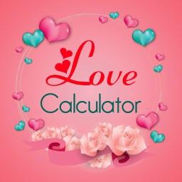 The Love Calculator Pro