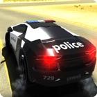 Policía Carreras 2017 icon