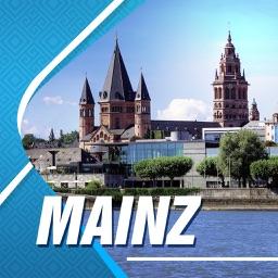 Mainz Travel Guide