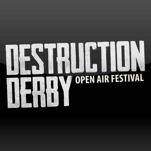 Destruction Derby