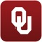 Get the Official iPhone app of Oklahoma Athletics powered by FOX Sports