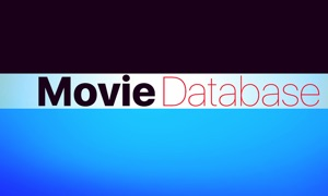 MOVIE Database (60+ Movies)