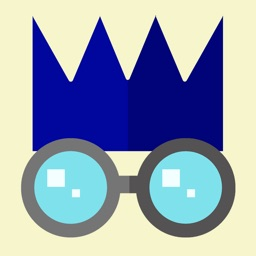 Icon Quiz for Runescape