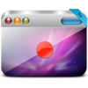 Screen Recorder X - MICHAEL CHEN