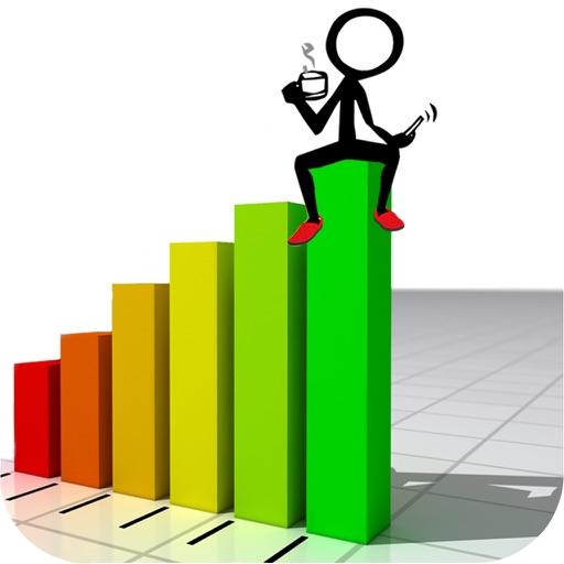 Investment Planner Basic