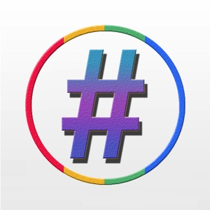 HashTag Generator for Instagram Likes & Followers download