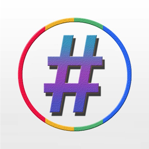 HashTag Generator for Instagram Likes & Followers