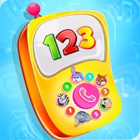 Codes for Kids Mobile Phone - Family & Educational Baby Game Hack