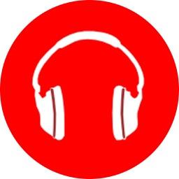 RVA Mix