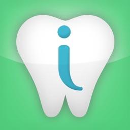 Dental iClinic