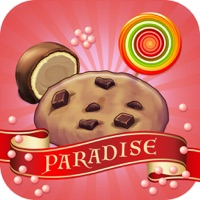 Codes for Sweet Pop Paradise Hack
