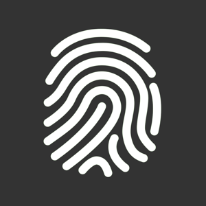 Fingerprint Password & Apps Lock | Touch Key login Utilities app