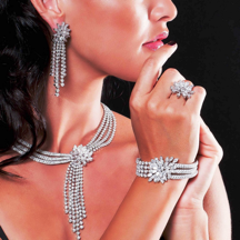 Jewellery Design Catalog | Ornament style ideas