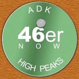 ADK 46er Now