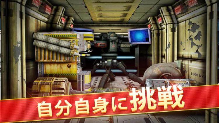 脱出ゲーム:た宇宙船脱出無料人気