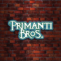 Primanti Bros. Restaurant