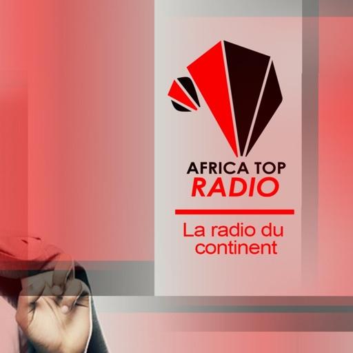 AFRICA TOP RADIO