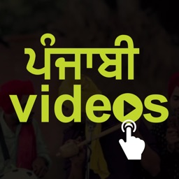 Punjabi Video Songs