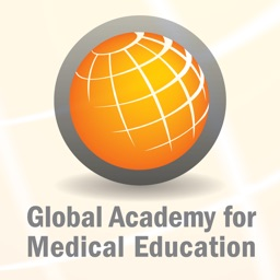 Global Academy for Med Ed CME