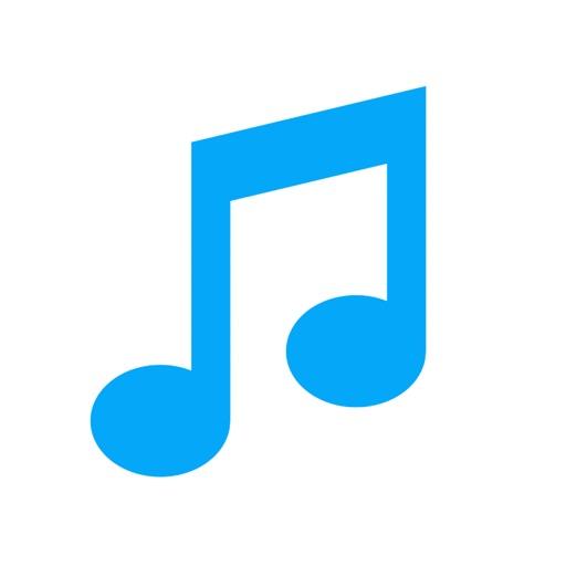 Premium Search for Pandora