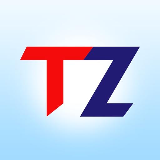 toZeno