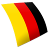 German FlashCards - Declan Software