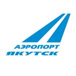 Аэропорт Якутск на пк