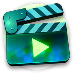 Video Editor Redux - Mosaic Cut Movie Edit