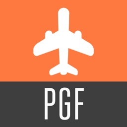 Perpignan Travel Guide and Offline City Map