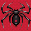 Spider Solitaire by MobilityWare Icon