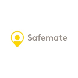 Care@Home by Safemate