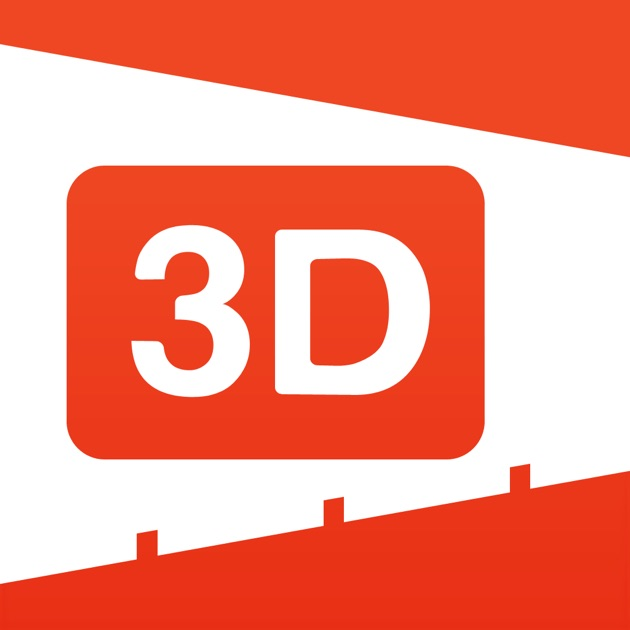 Timeline 3d education edition on the app store for 3d wohnungsplaner app