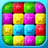 Block - Pop Star Game