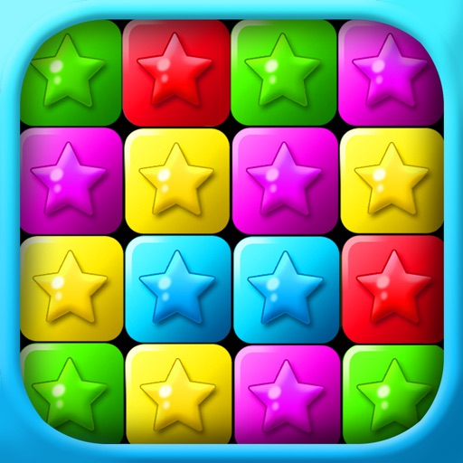 Block - Pop Star Game