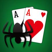 The Spider Spider