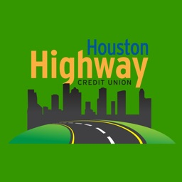 Houston Highway CU Mobile