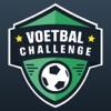 Voetbalchallenge