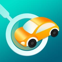 Проверка Авто по Вин Код